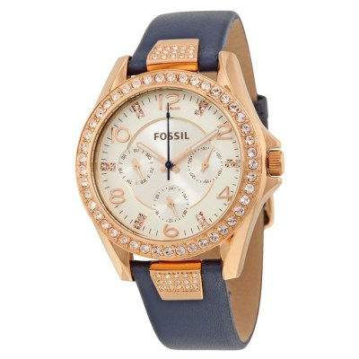 fossil-riley-multifunction-silver-dial-ladies-watch-es3887_1